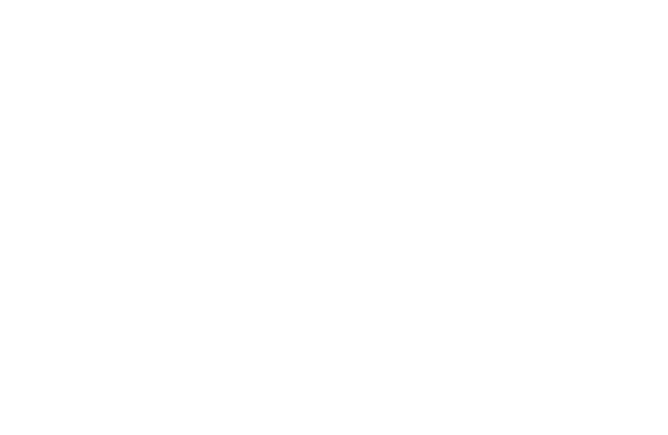 Thursday, August 19, 2010 Good Life Bar 28 Kingston Street Boston, Mass. www.goodlifebar.com 11 p.m.